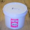 ProCakes DoubleChoc 3 kg
