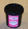 ProCakes Hazelnootcreme in pastavorm 1 kg