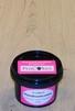 ProCakes Hazelnootcreme in pastavorm 250 gr.