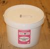 ProCakes Mix voor Gele Banketbakkersroom 4 kg